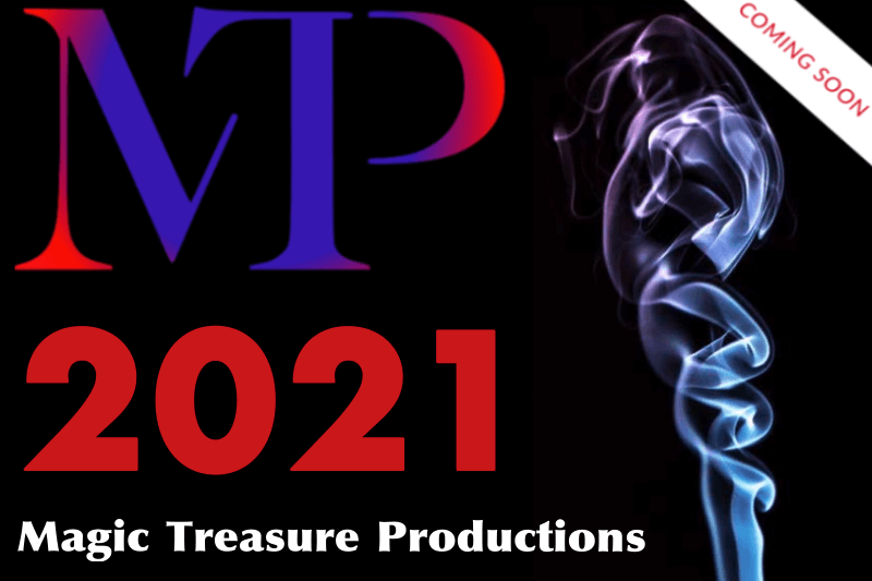 Magic Treasure Productions