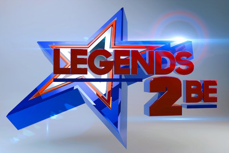 About Legends2Be