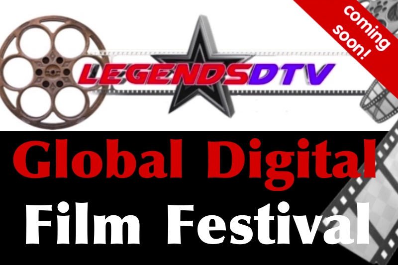 LDTV Global Digital Film Festival
